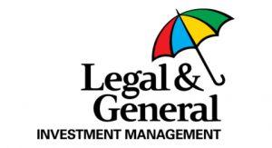 LGIM LPF sponsors