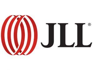 JLL LPFXtra sponsors