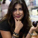 Nisha Katona The Leisure property Forum