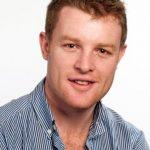 Peter Evans The Leisure Property Forum Big Debate