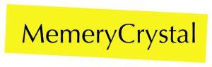 Leisure Property Forum sponsor Memery Crystal