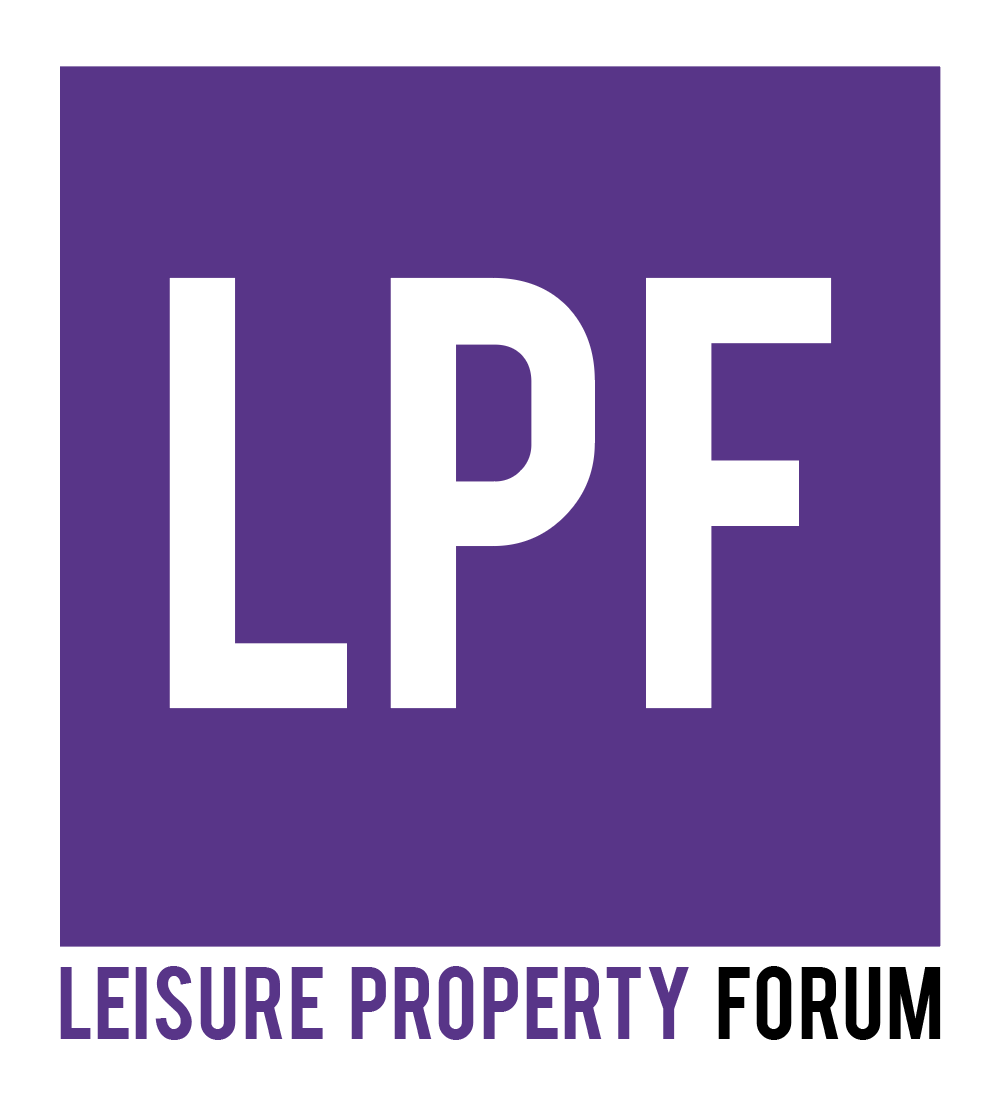The Leisure Property Forum