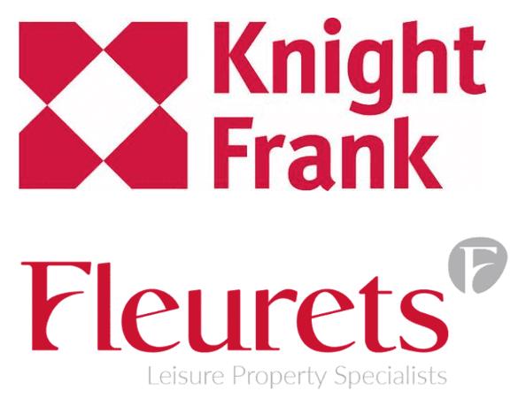 Knight Frank & Fleurets