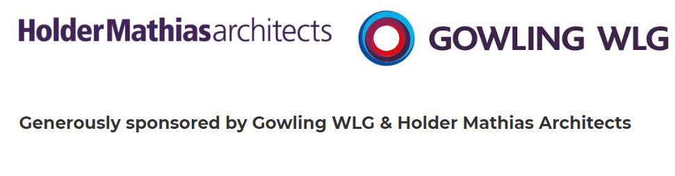 Holder Mathias & Gowling WLG
