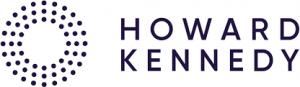 Howard Kennedy Leisure Property Forum