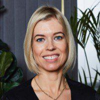 3. Camilla Topham