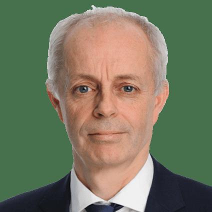 Paul Turnbull