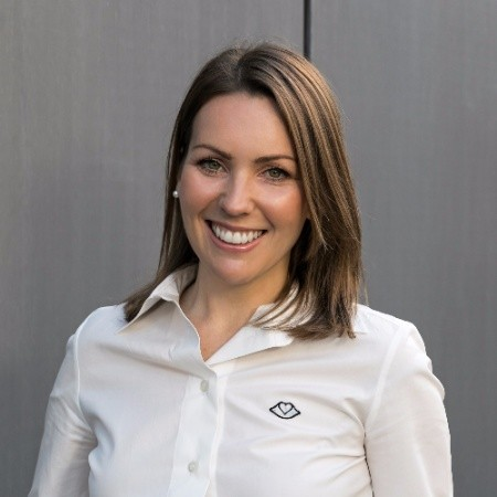 3. Sarah Lewthwaite